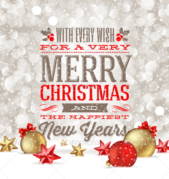 We Wish You A Merry Christmas Carters Of Chapeltown