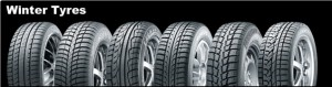 winter-tyres-header