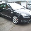 FORD FOCUS ST500 3DR 08-08