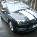 FORD FOCUS ST500 3DR 08-57